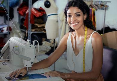 Google tem programa gratuito para mulheres empreendedoras