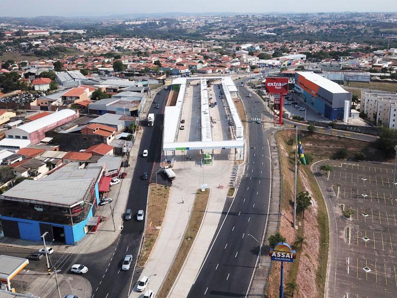 Via rápida agiliza abertura de empresas em Campinas com 2.047 no primeiro trimestre