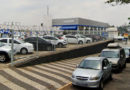 Transferência eletrônica de veículos a compradores começa a funcionar