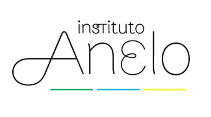 Instituto Anelo